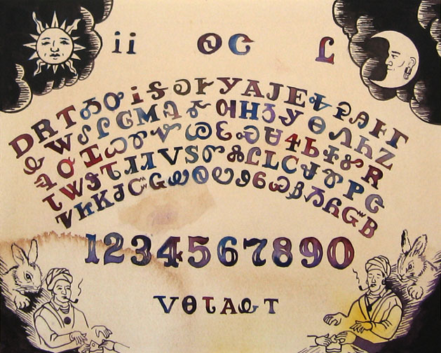 ouija board research paper Ouija boards essays: over 180,000 ouija boards essays, ouija boards term papers, ouija boards research paper, book reports 184 990 essays, term and research papers.